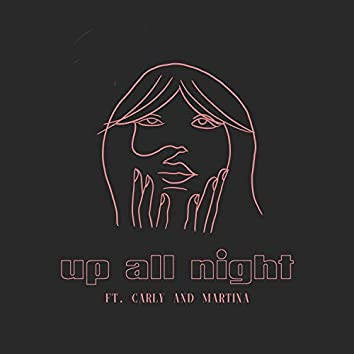 Up All Night