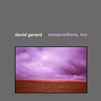 Compositions, Too