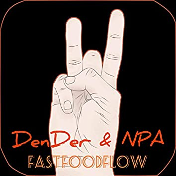 Fast Food Flow
