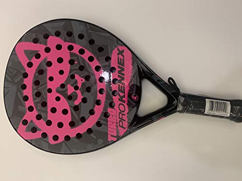 Pro Kennex Turbo Cat Pink