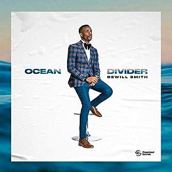 Ocean Divider
