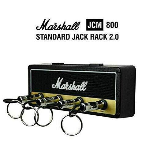 THZC Marshall JCM800 Vintage Guitar Amplifier Pluginz