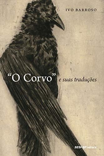 O corvo e suas traduções