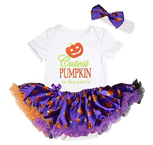 Petitebelle - Robe - Manches courtes - Bébé (fille) 0 à 24 mois Multicolore Multicolore - Violet - L