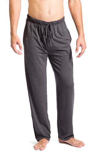 fishers finery pajamas - 1