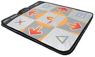 Red Octane Multi Platform Pad - PlayStation 2