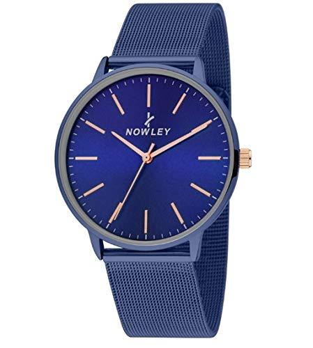Reloj Nowley Hombre