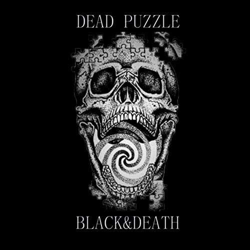 Dead Puzzle