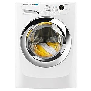 Zanussi ZWF01483WH LINDO300 10kg Washing Machine