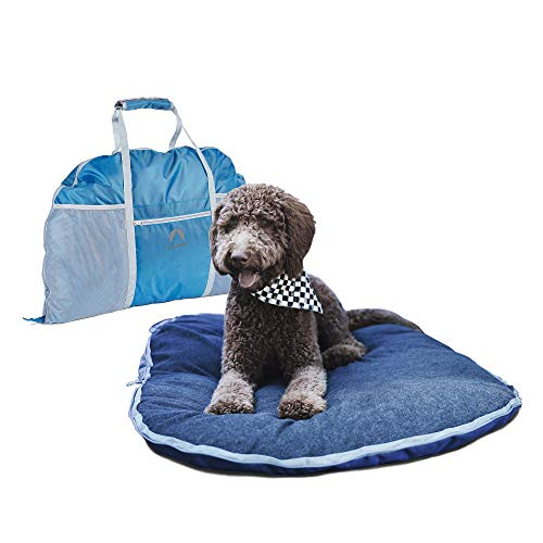 Best travel dog bed