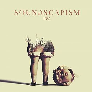 Soundscapism Inc.