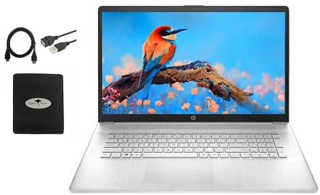 20 laptops _image1