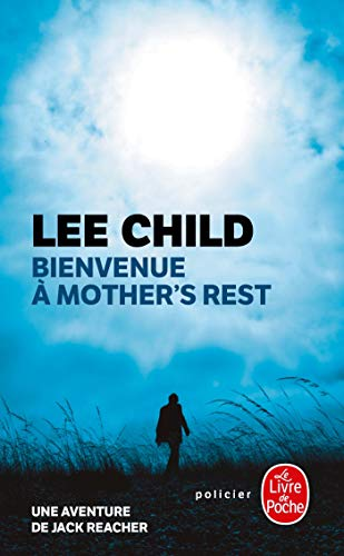 Bienvenue à Mother's Rest