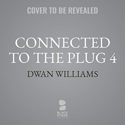 Connected to the Plug 4  By  cover art