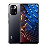 Xiaomi Celular Poco X3 GT Stargaze Black 8Gb Ram 256Gb ROM
