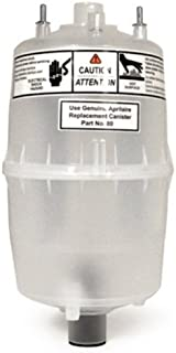 Aprilaire 80 Steam Canister for Model 800 (2 Pack)