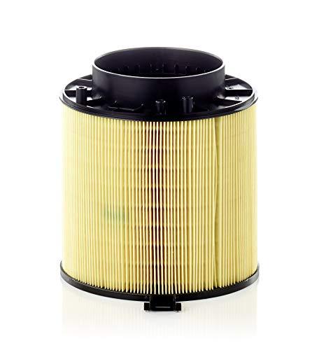 Original MANN-FILTER C 16 114 x - Luftfilter mit Dichtung/ Dichtungssatz - für PKW