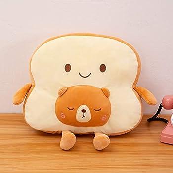 cute japanese stuffed animal