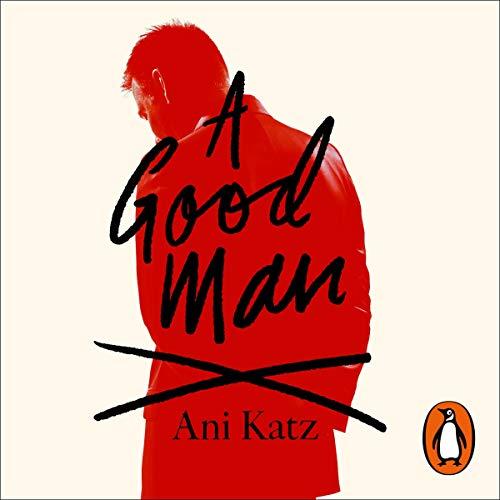A Good Man cover art