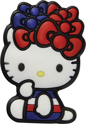 Hello Kitty Ribbons