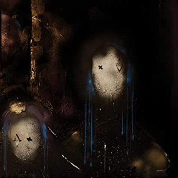 Gorgon EP