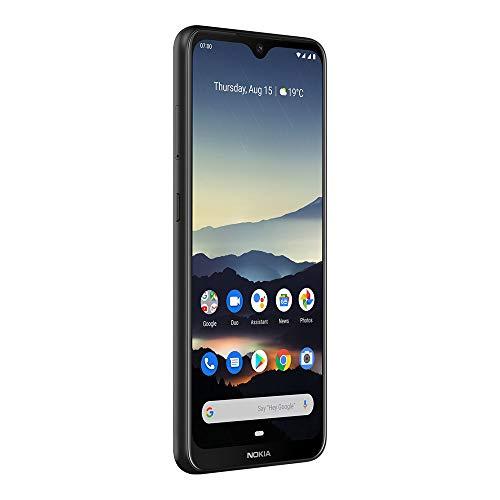 41+r8lJR4NL-Nokiaがアンダースクリーンカメラをテスト中?「Nokia 9.2」ではなさそう