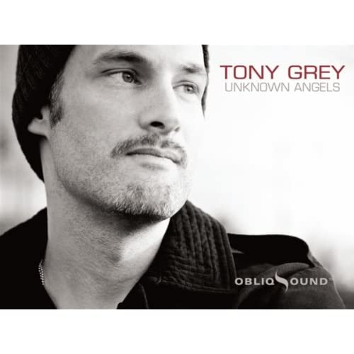 Why Do People Hurt Each Other By Tony Grey On Amazon Music Amazoncom