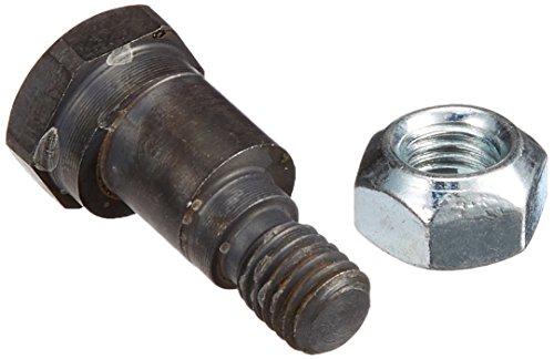 Stubai 113019 Exzenterschraube für Bolzenschneider 112903 780mm