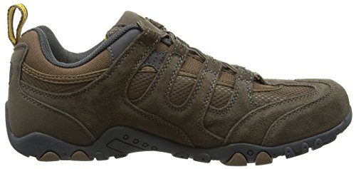 Hi-Tec Stroller WP Waterproof Chaussures Hommes OUTDOOR chaussures basses o010146-041-01