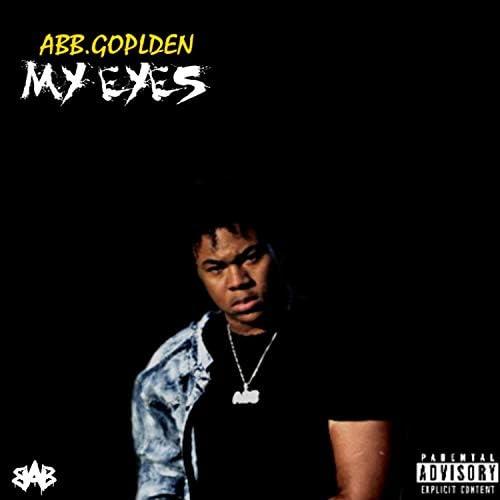 ABB.Golden