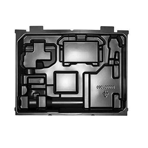 Milwaukee Accesorios - Insert 11para Coffret Hd Box4932453510
