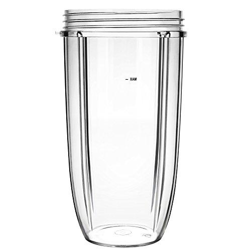 Catálogo de Repuestos para batidoras de vaso Top 5. 6