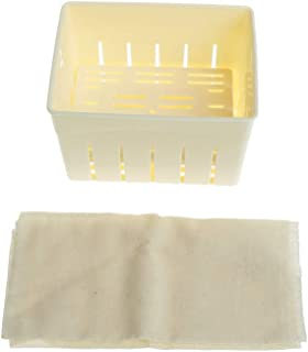 Ingersoll-Rand 89285779 Compatible Air Filter Element by Millennium-Filters