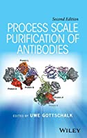 Process Scale Purification of Antibodies