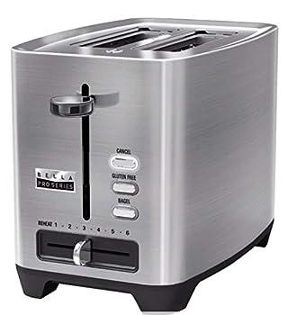Best bella pro series toaster Reviews