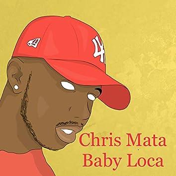 Baby Loca