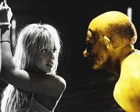 Movie Images Sin City Jessica Alba, Photo 8x10,#384