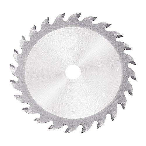 ホーザン(HOZAN) ディスクカッター K-210標準付属品 用途:金属・プラスチック 適応:K-210 K-210-2