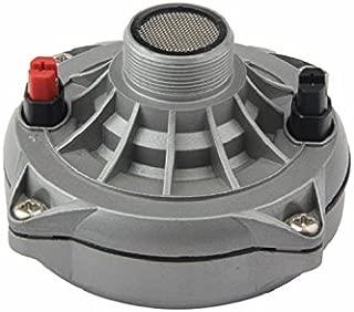 DS18 PRO-DR250 300 Watts Phenolic Diaphragm Driver Unit