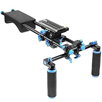 neewer portable filmmaker system
