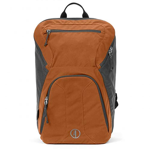 Tamrac HooDoo 20 Backpack (Pumpkin)