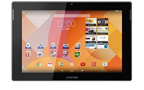 Tablet-PC Medion® LIFETAB® S10346 10 Zoll / 25,7 cm