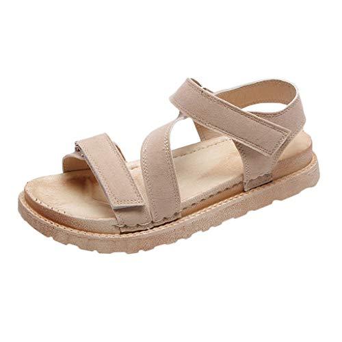 tongs sandales plates tongs chausson chaussette reef aqualung mule confort chaussons sabot 32 plastique enfant chausson fille sabot(beige,41)