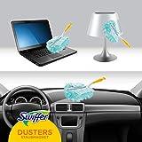 Immagine 2 swiffer duster xxl kit con