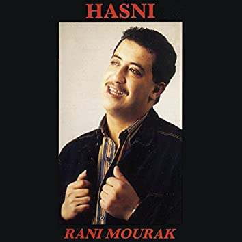 Rani Mourak