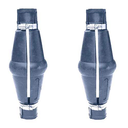 50 pieces 230V SMD BOURNS 2052-23-SM-RPLF GAS DISCHARGE TUBE