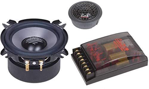 Audio System HX 100 SQ EVO 2-Wege System