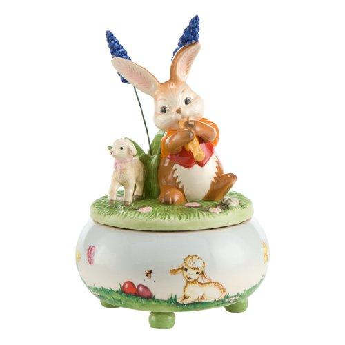 Goebel Ostern Spieluhr Eine Schöne Melodie Spieluhren