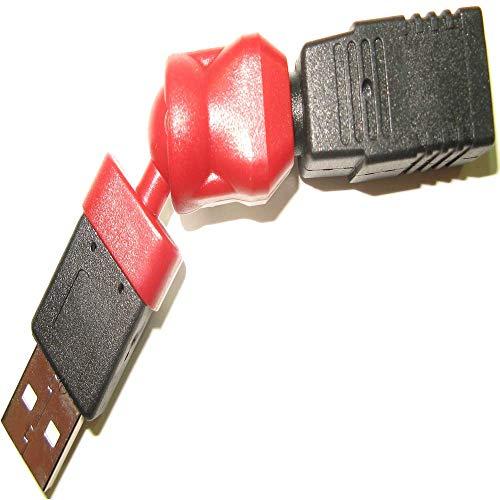 BeMatik - Adaptador Rotor USB (AM / BH)