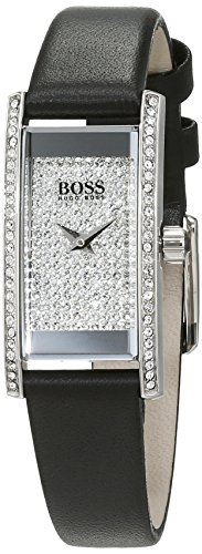 Hugo Boss 1502389 - Orologio da donna